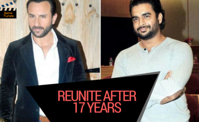 saif ali khan and madhavan reunite