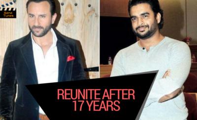 saif ali khan and madhavan reunite