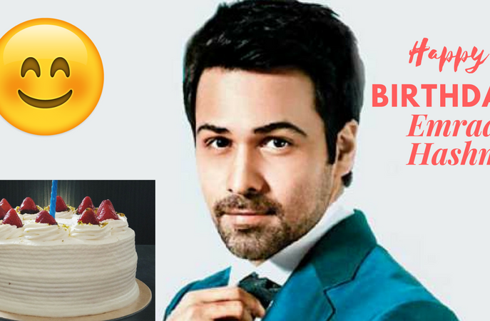 Happy B'day Emraan Hashmi_ Check out the big announcement on his upcoming movie