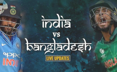 IND vs BAN Nidahas Trophy Final_ Why Bangladesh is betting on this one