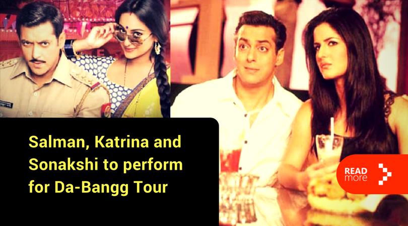 Salman-Katrina-and-Sonakshi