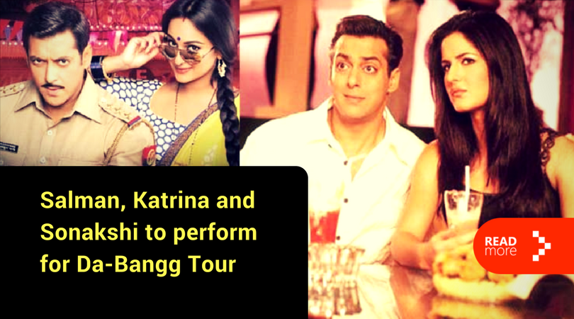 Salman-Katrina-and-Sonakshi