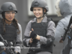 quantico_-_behind-the_scenes_gallery_