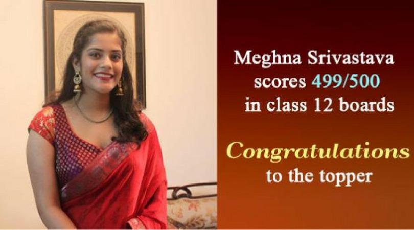 Meghna Srivastava