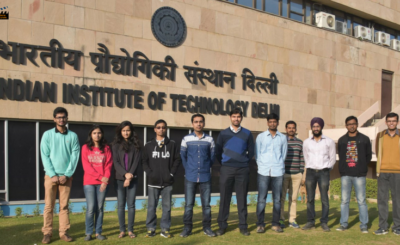 7 Myths About IIT