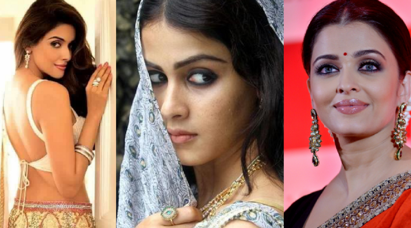 Which B-town Star Owns The Most Expensive Engagement Ring?