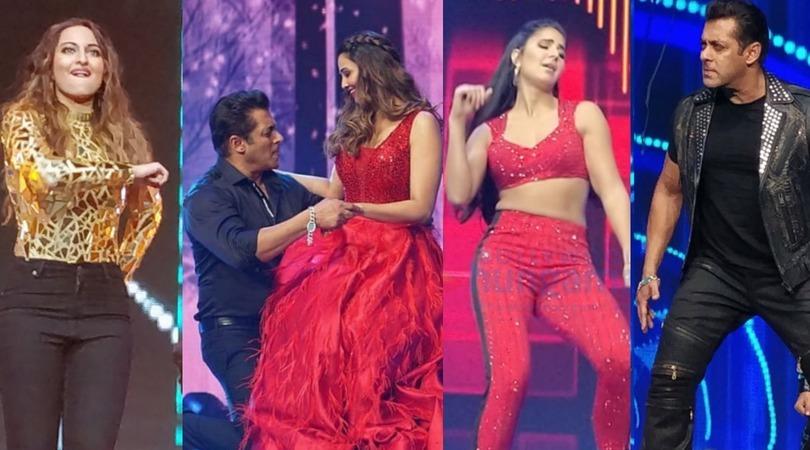 Dabangg-Reloaded-The-Tour-Salman-Katrina-And-Jacqueline