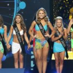 Miss America Organisation Ditches Swimsuit Competition, Introduces New Rules  |  What's Your Take?