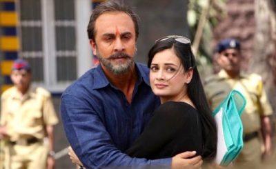 Ranbir Kapoor's Sanju Is A Classic