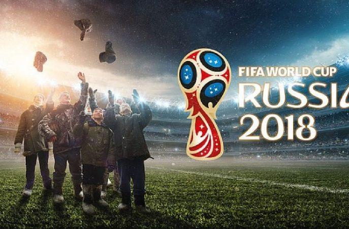 FIFA Final croatia vs France