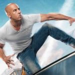 Happy B'day Vin Diesel: 5 Facts You Probably Didn't Knew About The Fast And The Furious Star