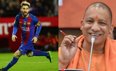 Messi Soccer Bank All Set To Spark Football Revolution