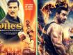 8 Unthinkable Box-office Records Shattered By Akshay's Gold And John's Satyameva Jayate