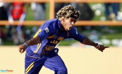 Happy Birthday Lasith Malinga 5 Best Bowling Spells From The Sri Lankan Slinger