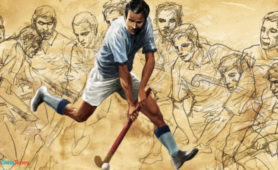 Major Dhyan Chand Birth Anniversary 6 Mind Blowing Facts About The Hockey Wizard That Every Indian Should Know