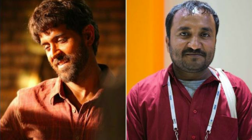 Here's Why Hrithik Roshan Starrer Super 30 Is No Longer A Biopic