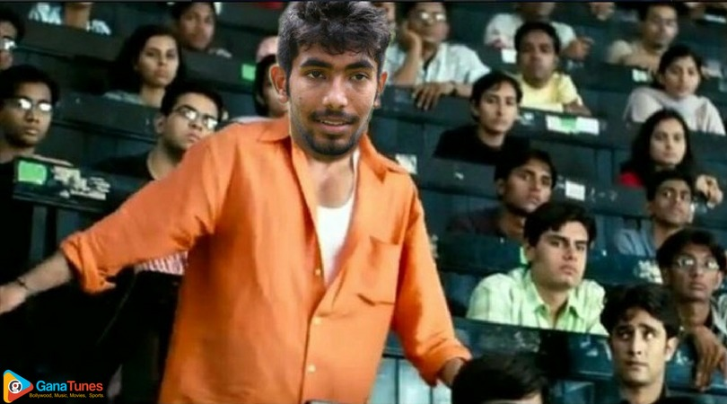 Twitterati Trolls Japrit Bumrah For Bowling No-ball In India Vs England Test Match