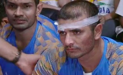 Shocker For Indian Kabaddi Team Gets Ousted From Asian Games For The First Time In 28 Years