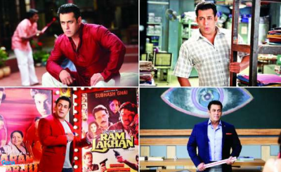We Have Some Interesting Names Entering Salman's Bigg Boss House,
