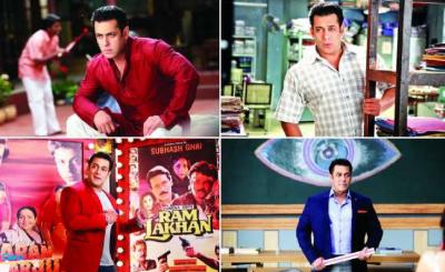 We Have Some Interesting Names Entering Salman's Bigg Boss House,