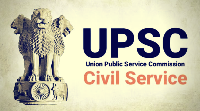 8 Mistakes To Avoid During UPSC IAS Preparation
