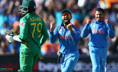 Asia Cup 2018: Last 5 India Vs Pakistan Encounters That Will Revive your Memories