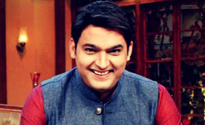What Is Kapil Sharma Doing Nowadays Everything You Need To Know