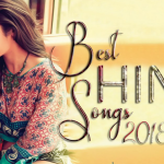 Hindi Songs 2018: 10 Biggest Hit Songs of The Year So Far