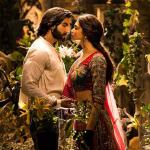 Deepika Padukone Ranveer Singh Wedding & Love Story