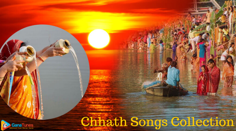 chath pooja songs Sharda Sinha