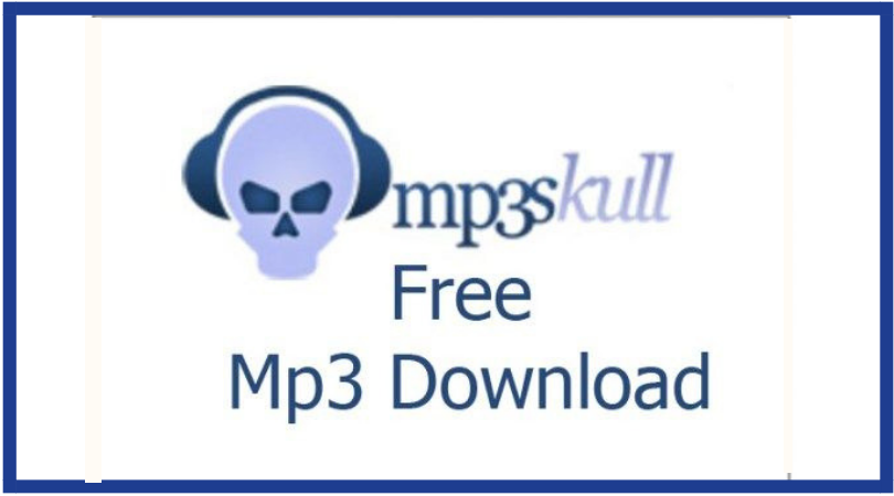 mp3skull free song download