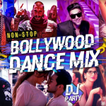 New Year Party Songs Mp3 Download: 10 Best Party Songs For The New Year's Eve