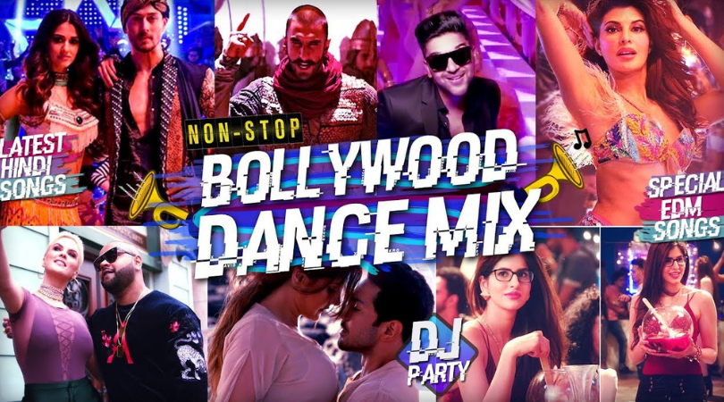 new-year-party-songs-mp3-download