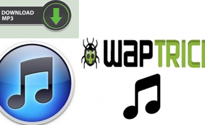 waptrick-free-mp3-music-download
