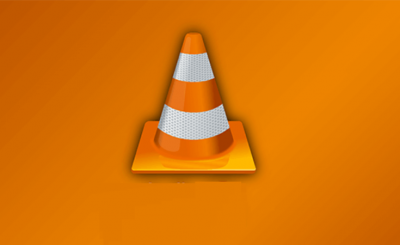 VLC Media Player Download