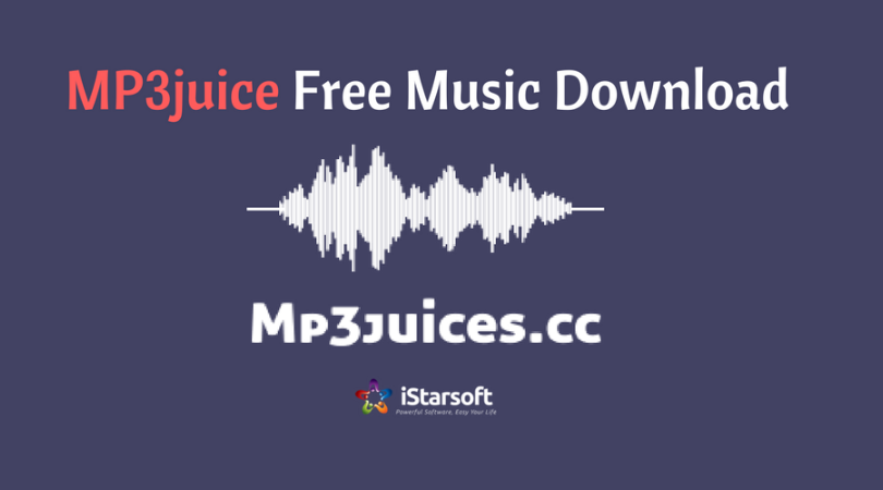 mp3 juices mp3 songs free download