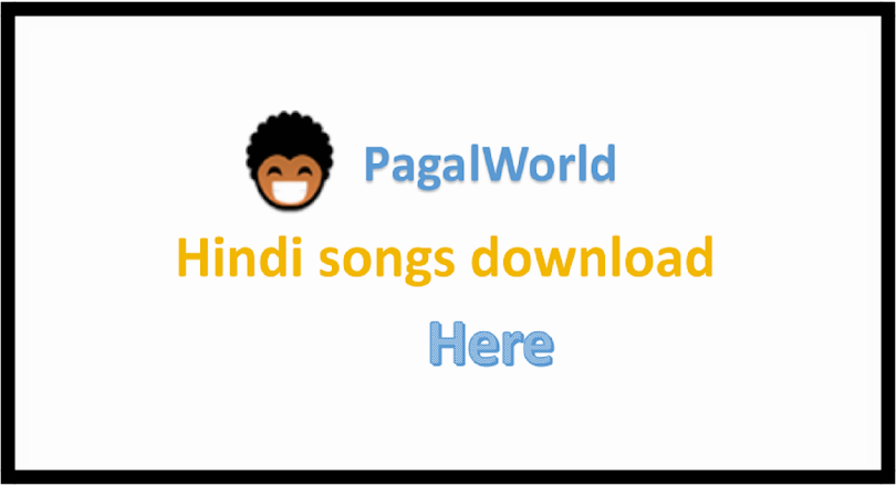 pagalworld music mp3 download