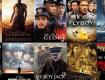 Bestwap Movie Download