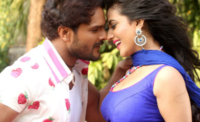 Bhojpuri Songs Mp3 Download