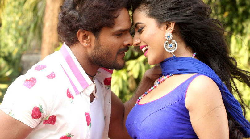 Bhojpuri Songs Mp3 Download