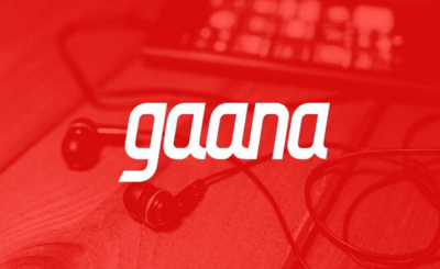 Gaana Mp3 Songs Download