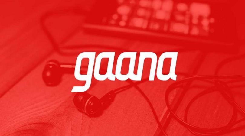 Gaana Mp3 Songs Download