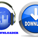 MP3 Downloader Free Download – Best Free Mp3 Downloader For Android