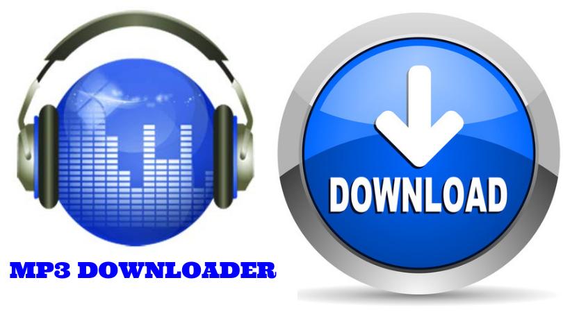 MP3 Downloader Free Download