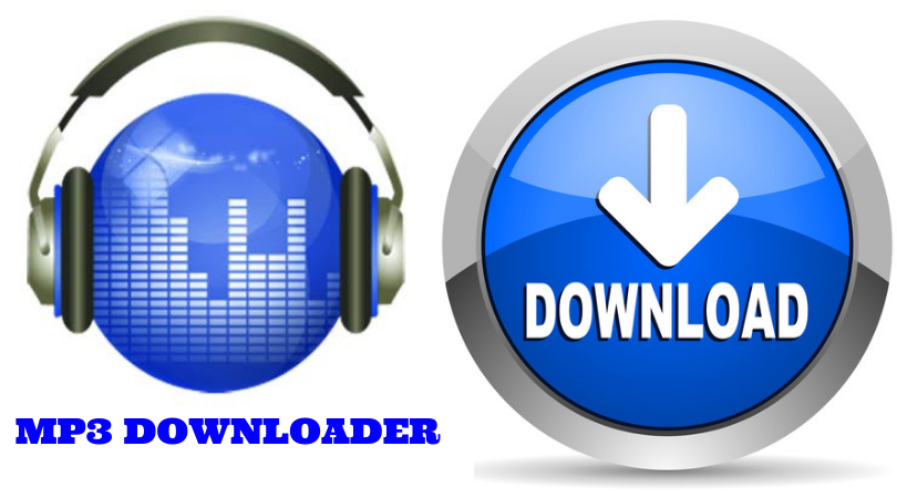 MP3 Downloader Free Download