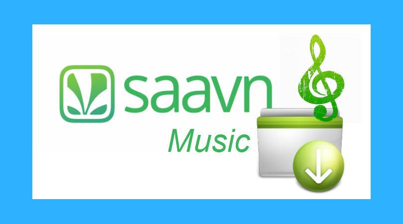 Saavn Free Songs download