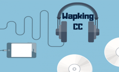 wapking mp3 songs download