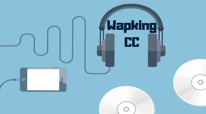 wapking.cc punjabi video song download