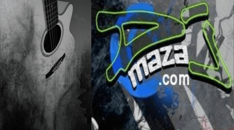 dj maza.com mp3 songs free download