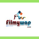 Filmywap Movies Download – Download HD Movies For Free